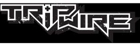 Tripwire Interactive LLC